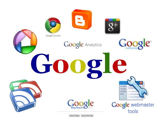 khoa-lop-day-hoc-quang-cao-google-adwords-gia-re-tot-nhat-o-dau-tai-tphcm